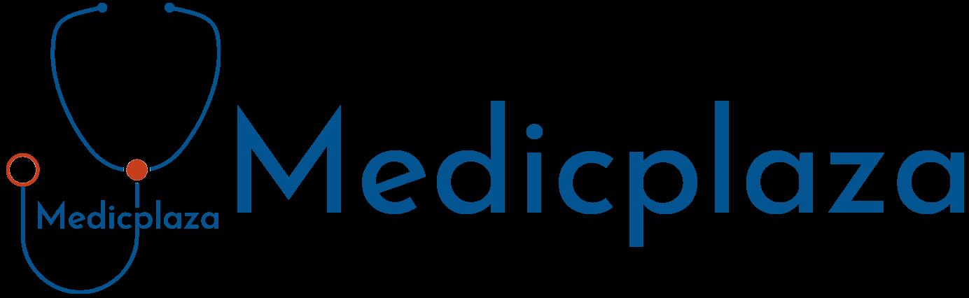 Medicplaza – Dokter Marijn Devos